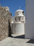 1.1279539886.naxos-interesting-architecture