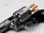 smoking_gun_conceptual