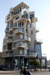 IMG_5241_interesting_architecture_Tel_Aviv_Israel_12_9_07